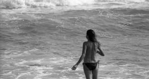 Garota de Ipanema Anos 60